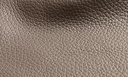 prestige-leathers-pelli